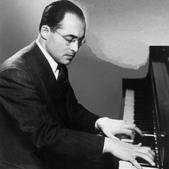 鋼琴家(301-615):467 Artur Balsam 阿圖爾.巴山 (1906年-1994年) 波蘭裔美國鋼琴家、教育家.jpg