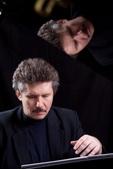鋼琴家(301-615):301 Yuri Didenko 尤里.季堅科 1966年 烏克蘭鋼琴家.jpg