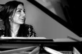 鋼琴家(301-615):367 Vera Tsybakov 維拉.齊巴科夫 1982年 俄羅斯鋼琴家.jpg