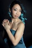 鋼琴家(301-615):322  Yoko Misumi 三隅洋子 日本鋼琴家.jpg