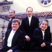 小提琴家(301-1000):313 Kazuhide Isomura 磯村和秀 1946年 日本中提琴家 (Tokyo String Quartet 東京弦樂四重奏).jpg
