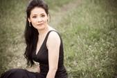 鋼琴家(301-615):380 Ya-Fei Chuang  莊雅斐 台裔旅美鋼琴家.jpg