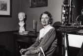 鋼琴家(301-615):458 Gaby Casadesus 蓋比.卡薩德蘇斯 (1901年-1999年) 法國鋼琴家、教師.jpg