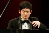 鋼琴家(301-615):318 Haochen Zhang 張昊辰 1990年 中國鋼琴家.jpg