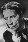 鋼琴家(301-615):448 Alfred Cortot 阿非列德.柯爾托 (1877年-1962年) 法國鋼琴家、指揮家.jpg