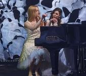 鋼琴家(301-615):1056 Kristiina Rokashevich  克里斯蒂娜.羅卡斯維奇 愛沙尼亞鋼琴家08.jpg