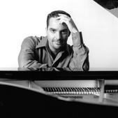 鋼琴家(301-615):386 George Skaroulis 喬治.斯卡洛利斯 1963年 希臘裔美國鋼琴家.jpg