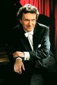 鋼琴家(301-615):390 Markus Schirmer 馬庫斯.希爾曼 1963年 奧地利鋼琴家.jpg