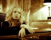 鋼琴家(301-615):1057 Anastasia Huppmann 阿納斯塔西婭.赫普曼 1988年 俄羅斯裔奧地利鋼琴家03.jpg