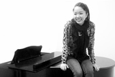 鋼琴家(301-615):332 Bethany J. Wang 伯大尼 J.王 美國鋼琴家.jpg