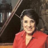 鋼琴家(301-615):393 Rosalyn Tureck  羅莎琳.杜蕾克  (1913年-2003年) 猶太裔美國鋼琴家.jpg
