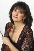 小提琴家(301-1000):311 Ani Kavafian  阿尼.卡娃伐安 1948年 土耳其小提琴家.jpg