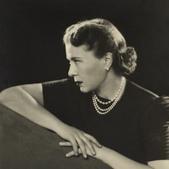 鋼琴家(301-615):326 Ania Dorfmann  阿尼亞.多爾夫曼 (1899年-1984年) 俄羅斯鋼琴家.jpg