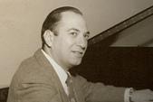 鋼琴家(301-615):456 Leonard Shure 倫納德.舒爾(1910年-1995年) 美國鋼琴家.jpg