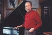 鋼琴家(301-615):462 Noel Lee 諾埃爾.李 1924年 美國鋼琴家、作曲家.jpg