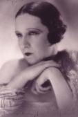 鋼琴家(301-615):325 Magda Tagliaferro 瑪格達.塔利亞菲羅 (1893年-1986年) 法裔巴西鋼琴家.jpg