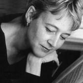 鋼琴家(301-615):350 Jane Coop 珍.庫普  1950年 加拿大鋼琴家、教師.jpg