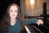 鋼琴家(301-615):368 Lily Maisky 莉莉.麥斯基  1987年 法國鋼琴家.jpg