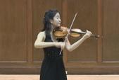 小提琴家(301-1000):309 Yoo Jin Jang 柳金長 1990年 韓國小提琴家.jpg