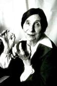 鋼琴家(301-615):460 Wanda Landowska 萬達.蘭朵夫絲卡 (1879年-1959年) 波蘭鋼琴家.jpg