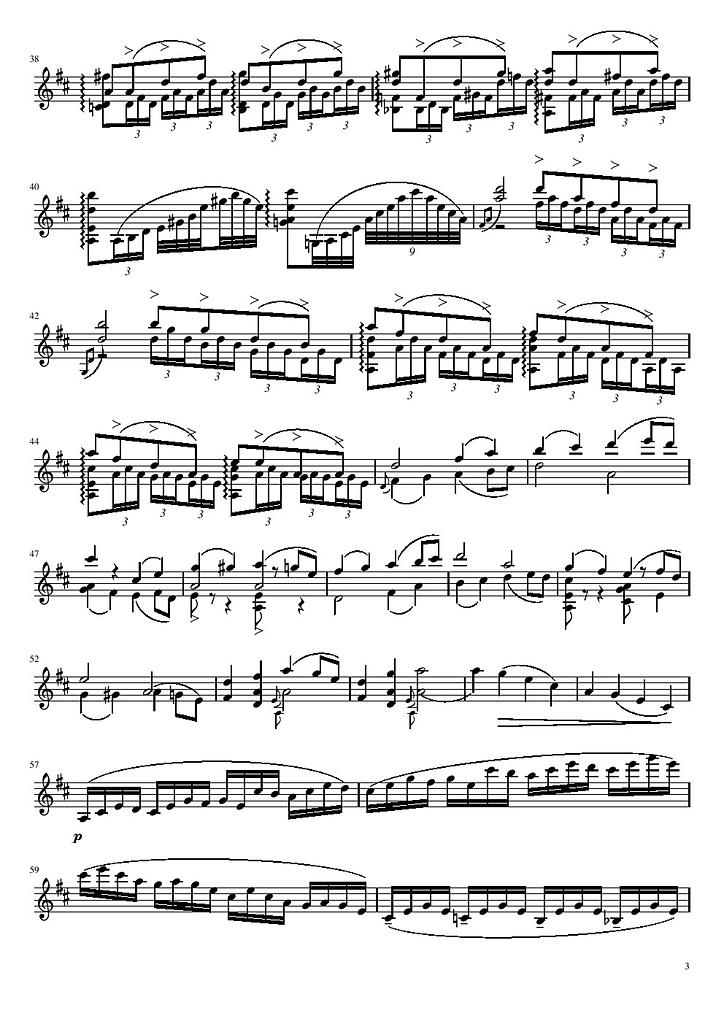 音樂資訊:0003.jpg