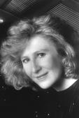 鋼琴家(301-615):329 Ursula Oppens  厄蘇拉.奧本 1944年 美國鋼琴家.jpg