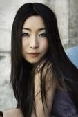 鋼琴家(301-615):331 Soyeon Kate Lee 索延.凱特.李 1979年 韓裔美國鋼琴家.jpg