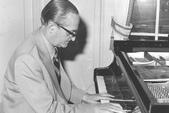 鋼琴家(301-615):452 Cor de Groot 克爾.德.葛路特 ( 1914年-1993年) 荷蘭鋼琴家、作曲家.jpg