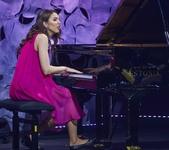 鋼琴家(301-615):1056 Kristiina Rokashevich  克里斯蒂娜.羅卡斯維奇 愛沙尼亞鋼琴家06.jpg