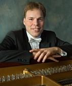 鋼琴家(301-615):404 Alon Goldstein 阿隆.戈爾茨坦 1970年 以色列鋼琴家.jpg