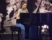 鋼琴家(301-615):1056 Kristiina Rokashevich  克里斯蒂娜.羅卡斯維奇 愛沙尼亞鋼琴家09.jpg