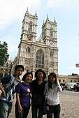 英國8~倫敦+歌劇魅影:GB 1182