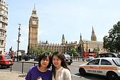 英國8~倫敦+歌劇魅影:GB 1184