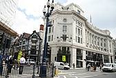 英國3~倫敦逛街:GB 462