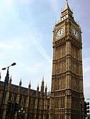 英國8~倫敦+歌劇魅影:DSC03816-1.JPG