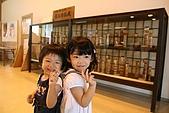 2008東北東京13天(1):搭新幹線到福島轉車