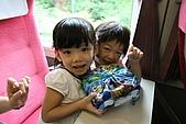 2008東北東京13天(1):神奇寶貝的便當,多了不可愛的袋子就要1000元