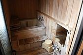 2008東北東京13天(1):我房間的是古老的浴室