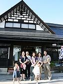2008東北東京13天(1):注意看小米的動作