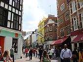 英國3~倫敦逛街:DSC03638