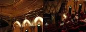 英國8~倫敦+歌劇魅影:劇院裡