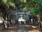 嘉義公園:SAM_0140.JPG