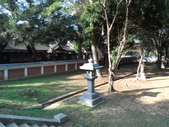 嘉義公園:SAM_0145.JPG