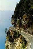 驚奇的路:3ATT00013.jpg