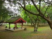 嘉義公園:IMGP2077.JPG