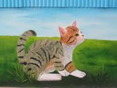 青埔社區貓世界:SAM_1042.JPG