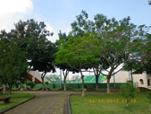 嘉義公園:IMGP1996.JPG