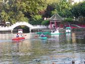台南公園:IMGP1736.JPG