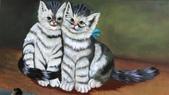 青埔社區貓世界:IMAG0335.jpg