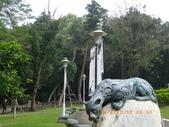 嘉義公園:IMGP2105.JPG